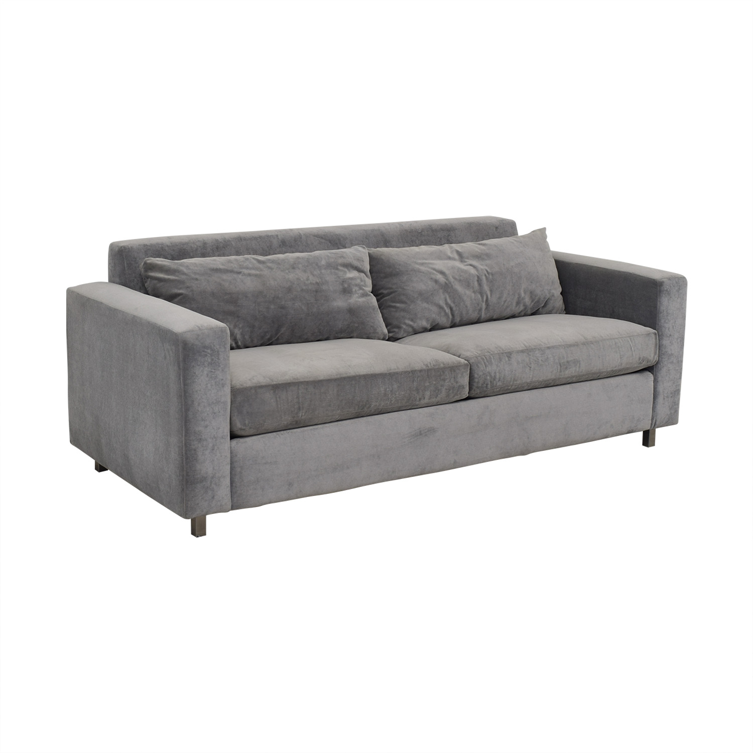 ABC Carpet & Home ABC Carpet & Home Cobble Hill Queen Lucali Sleeper Sofa coupon