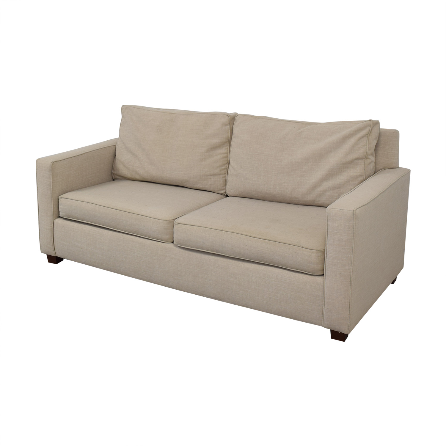 shop West Elm Henry Sofa West Elm Sofas
