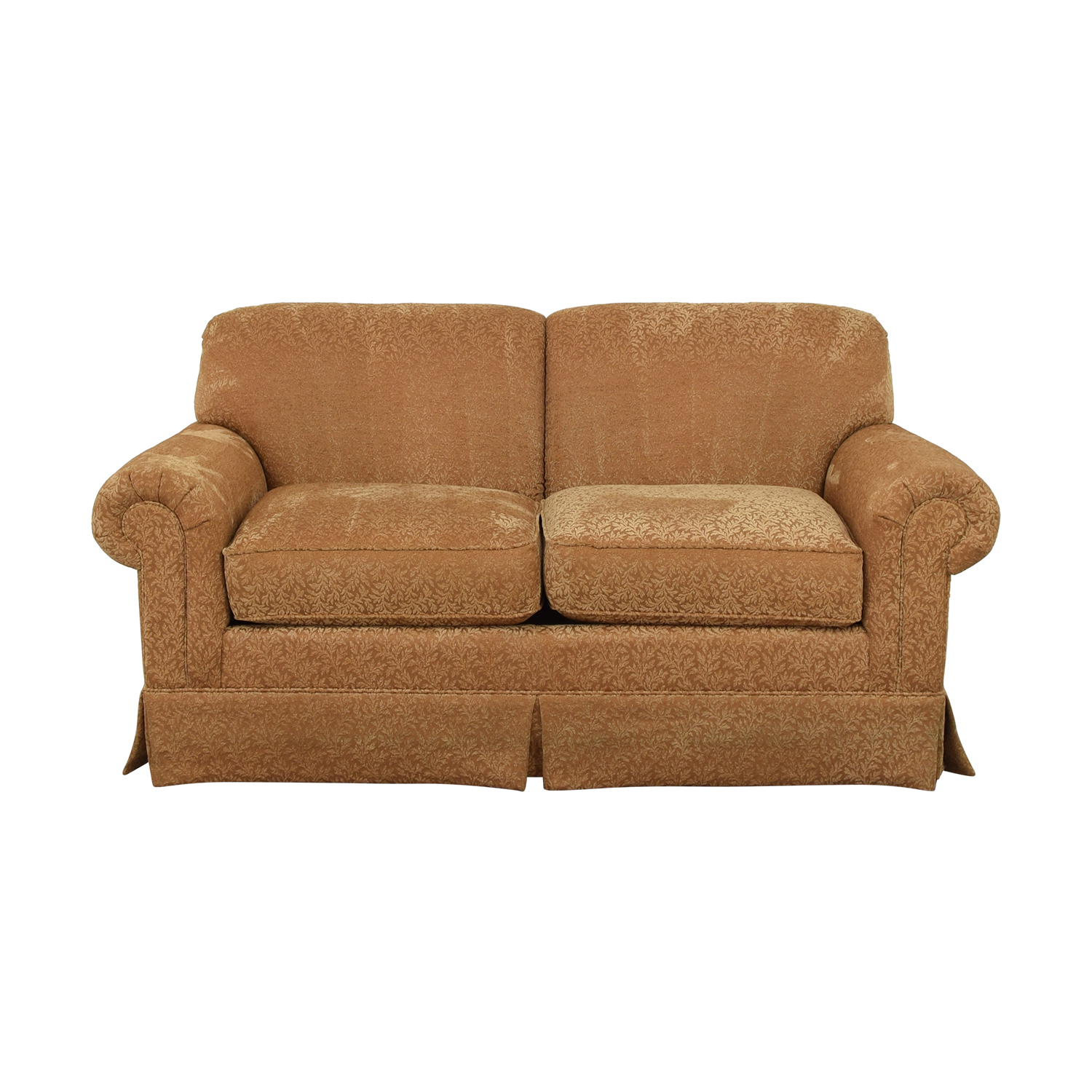buy Thomasville Thomasville Lancaster Loveseat online