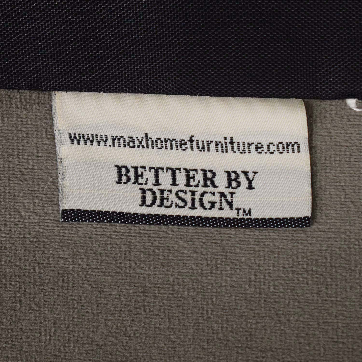 Max Home Max Home Better By Design Tufted Velvet Sofa nyc