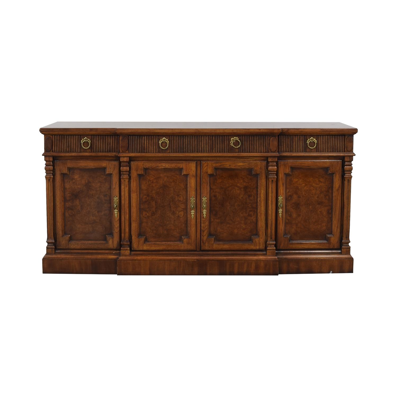 Drexel Heritage Sideboard / Cabinets & Sideboards