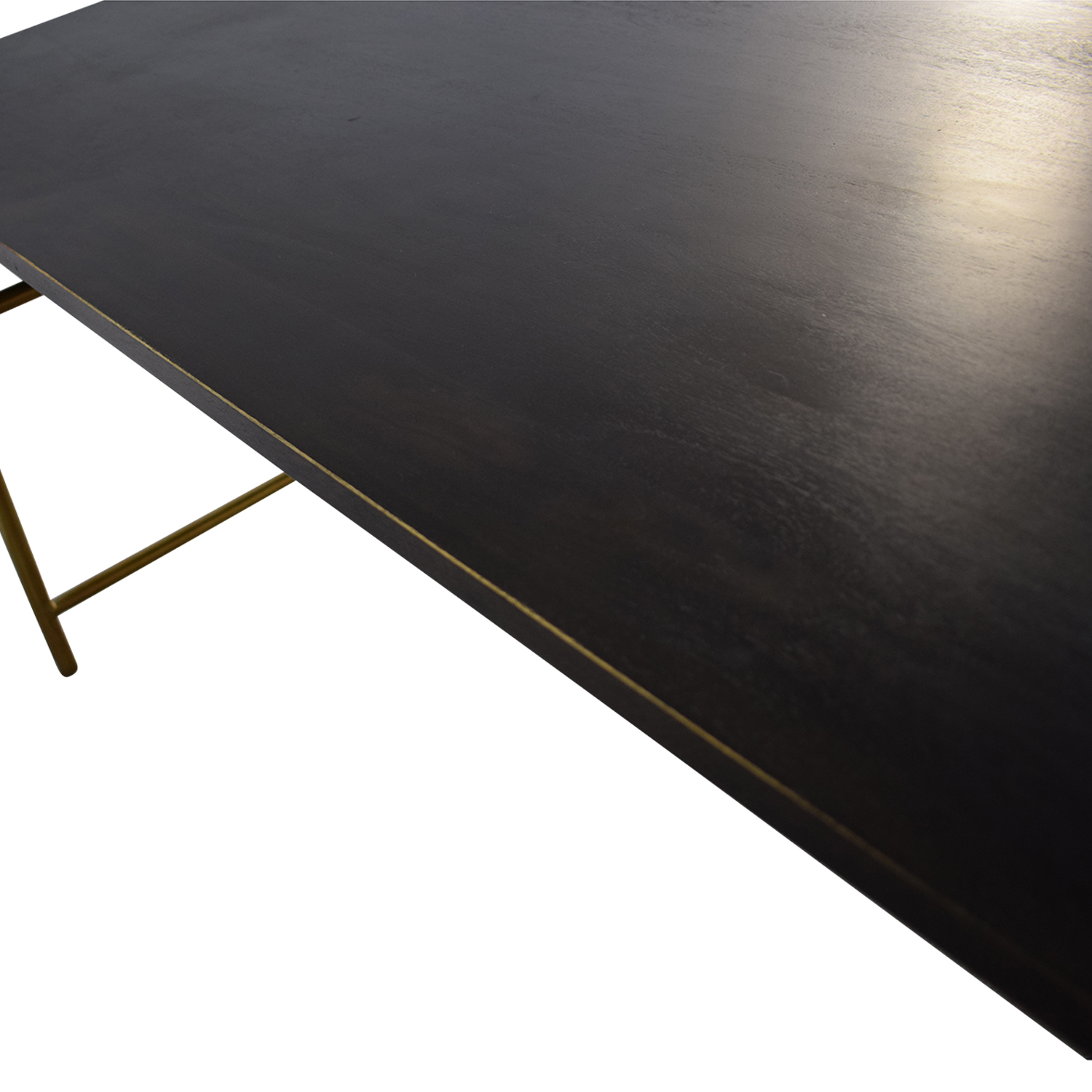 CB2 Flynn Desk / Tables