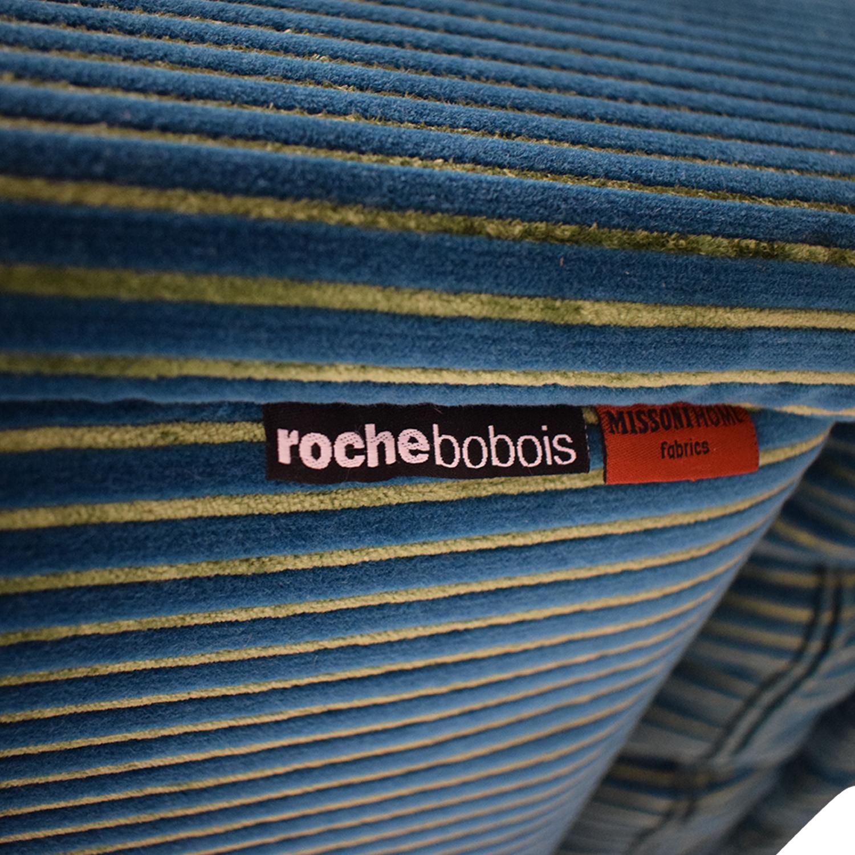 shop Roche Bobois Mah Jong Modular Sofa Roche Bobois Sofas