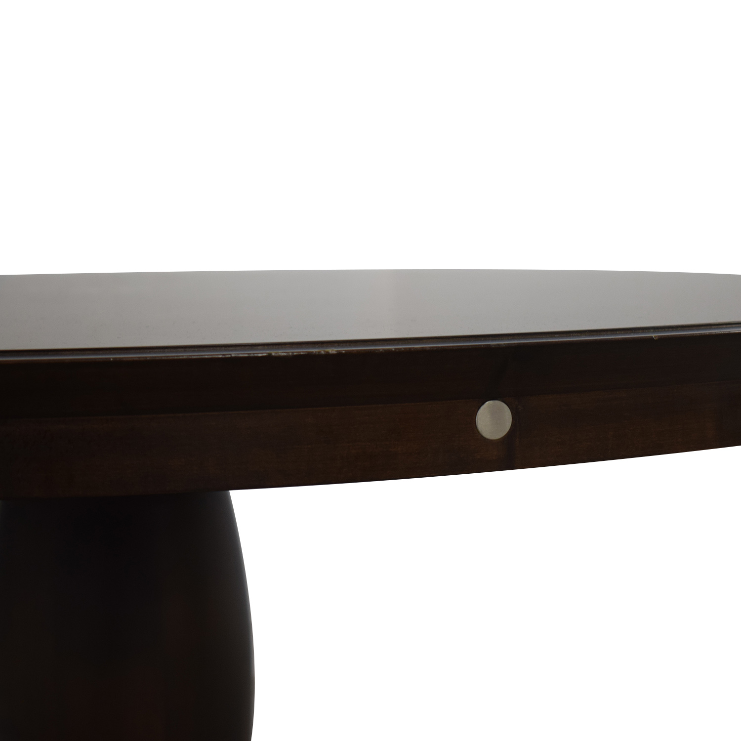 buy Giorgetti Round Dining Table Giorgetti Dinner Tables