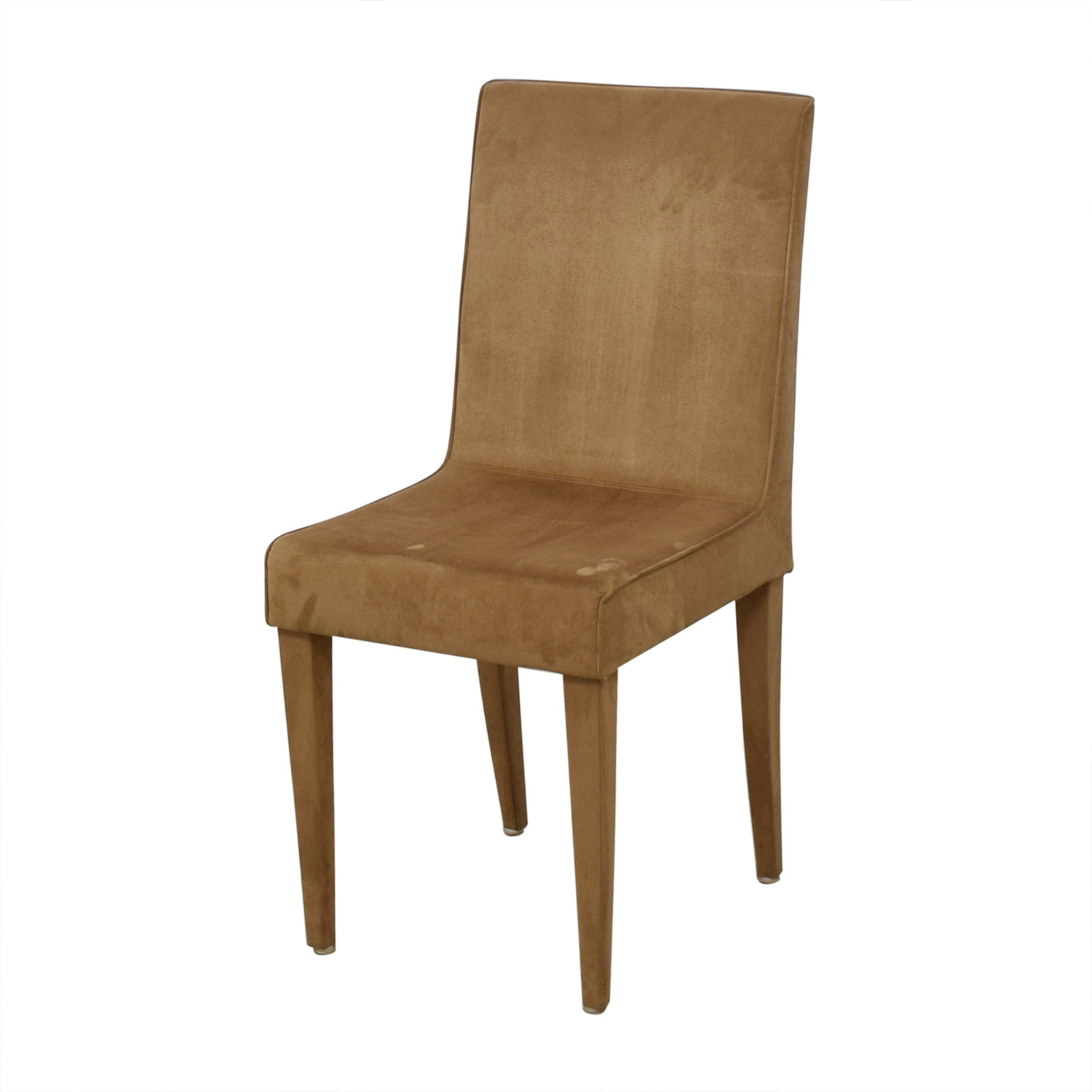 buy DDC Classic Dining Chairs DDC Chairs