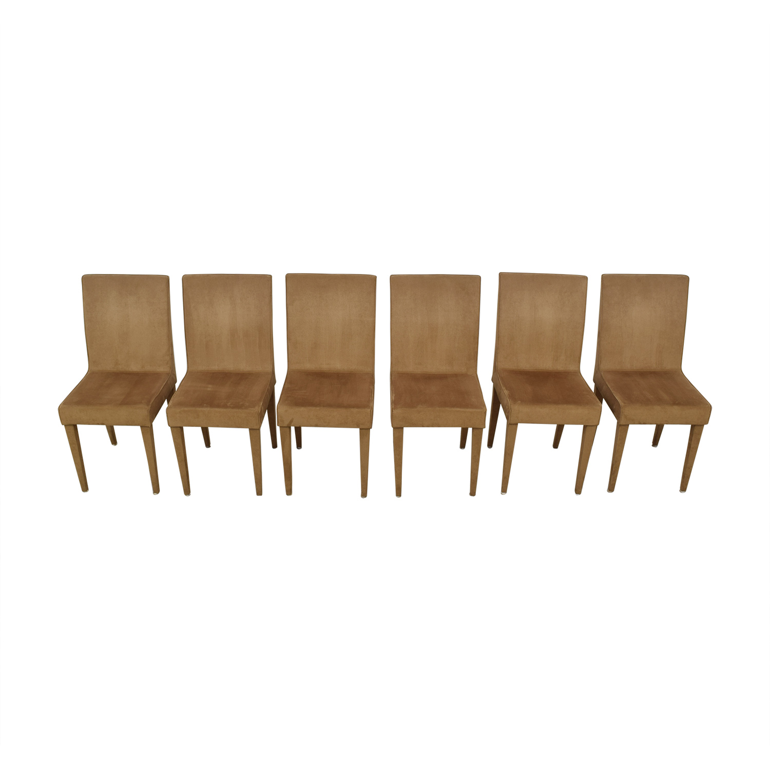 buy DDC DDC Classic Dining Chairs online