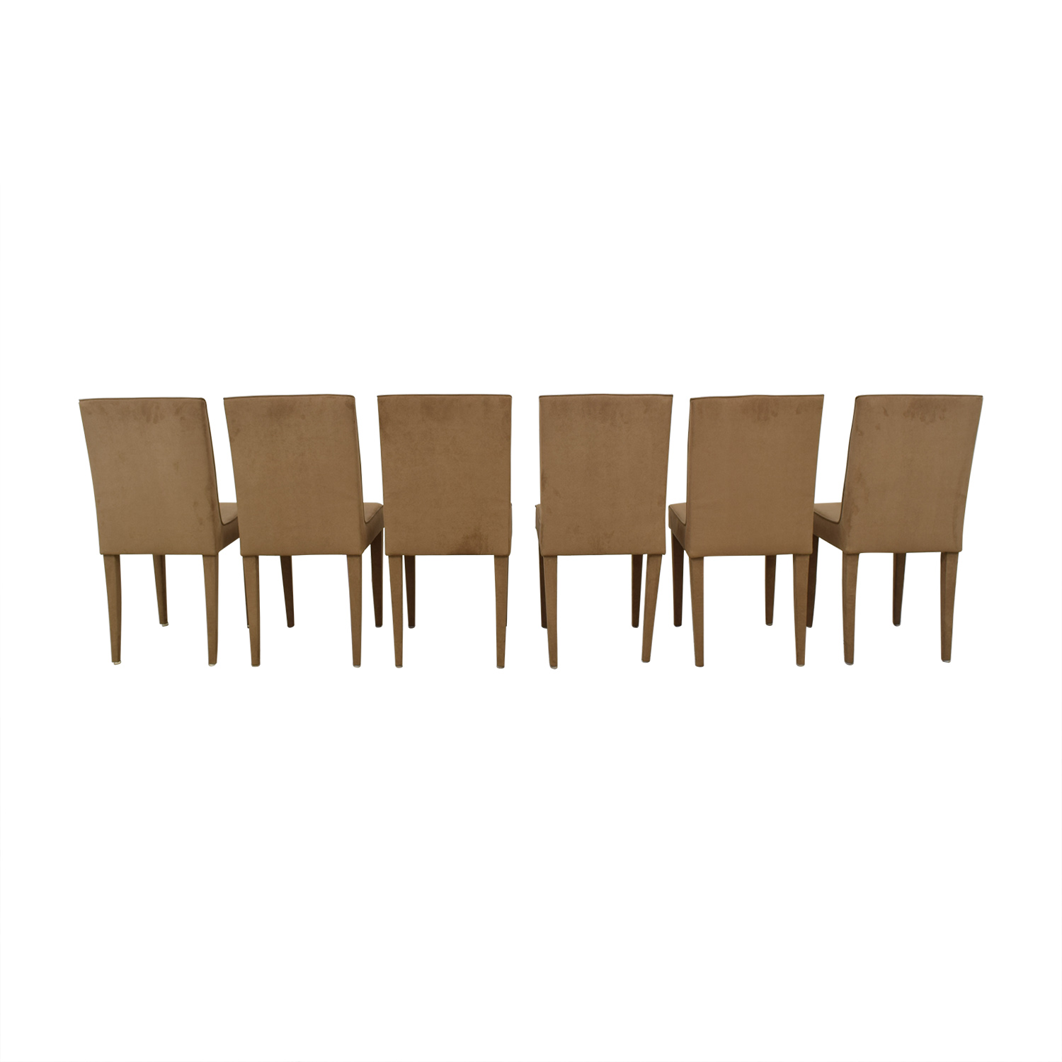 buy DDC Classic Dining Chairs DDC Dining Chairs
