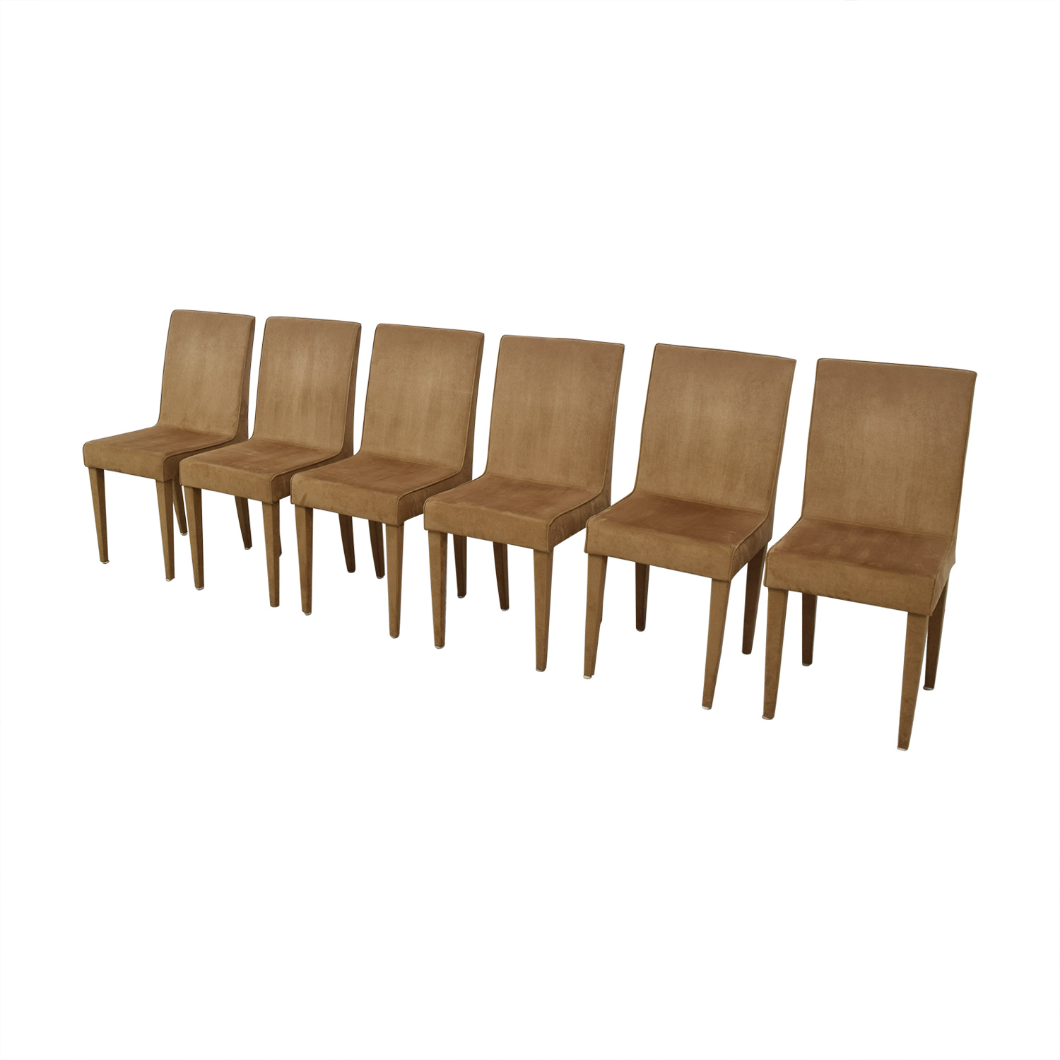 DDC Classic Dining Chairs / Chairs