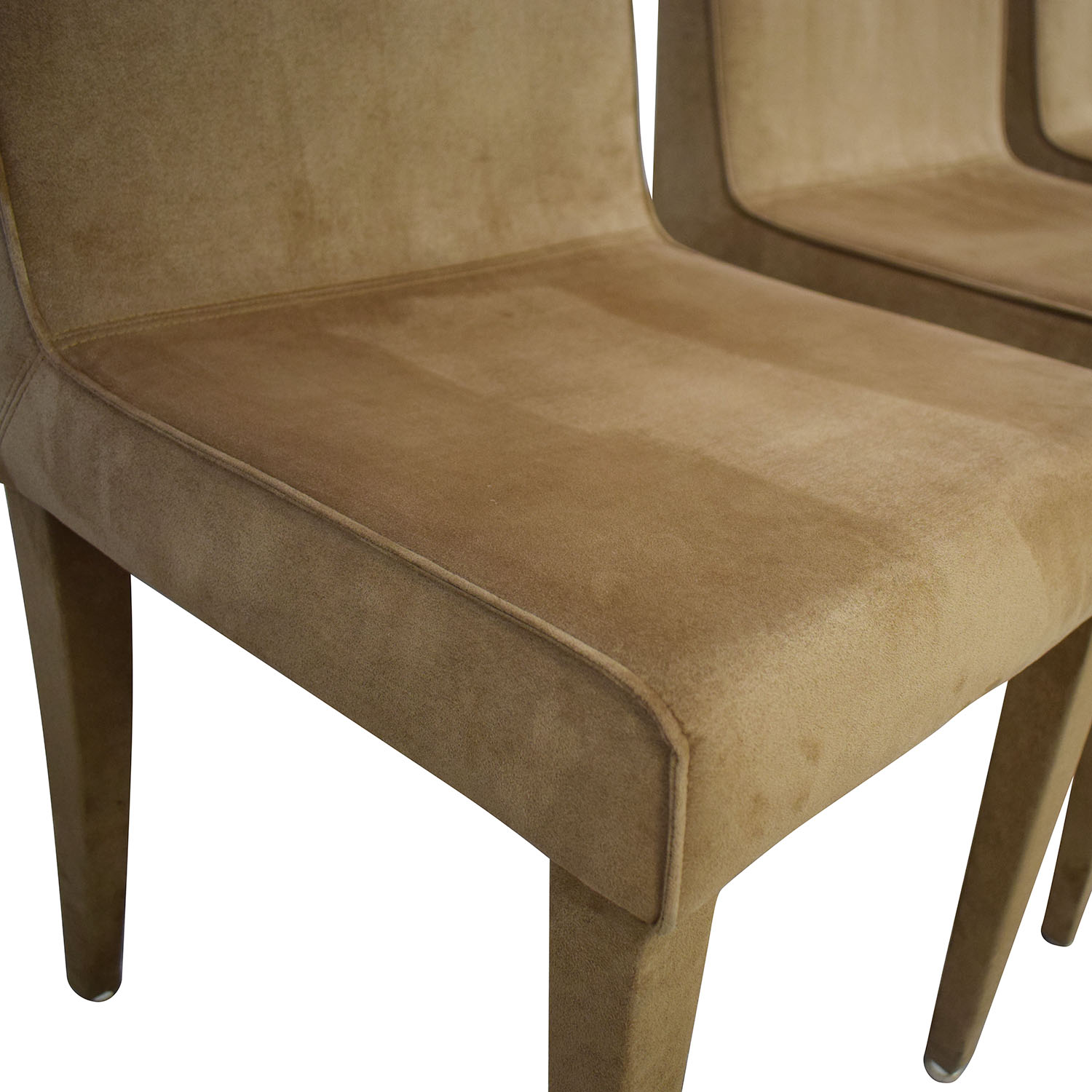DDC DDC Classic Dining Chairs on sale