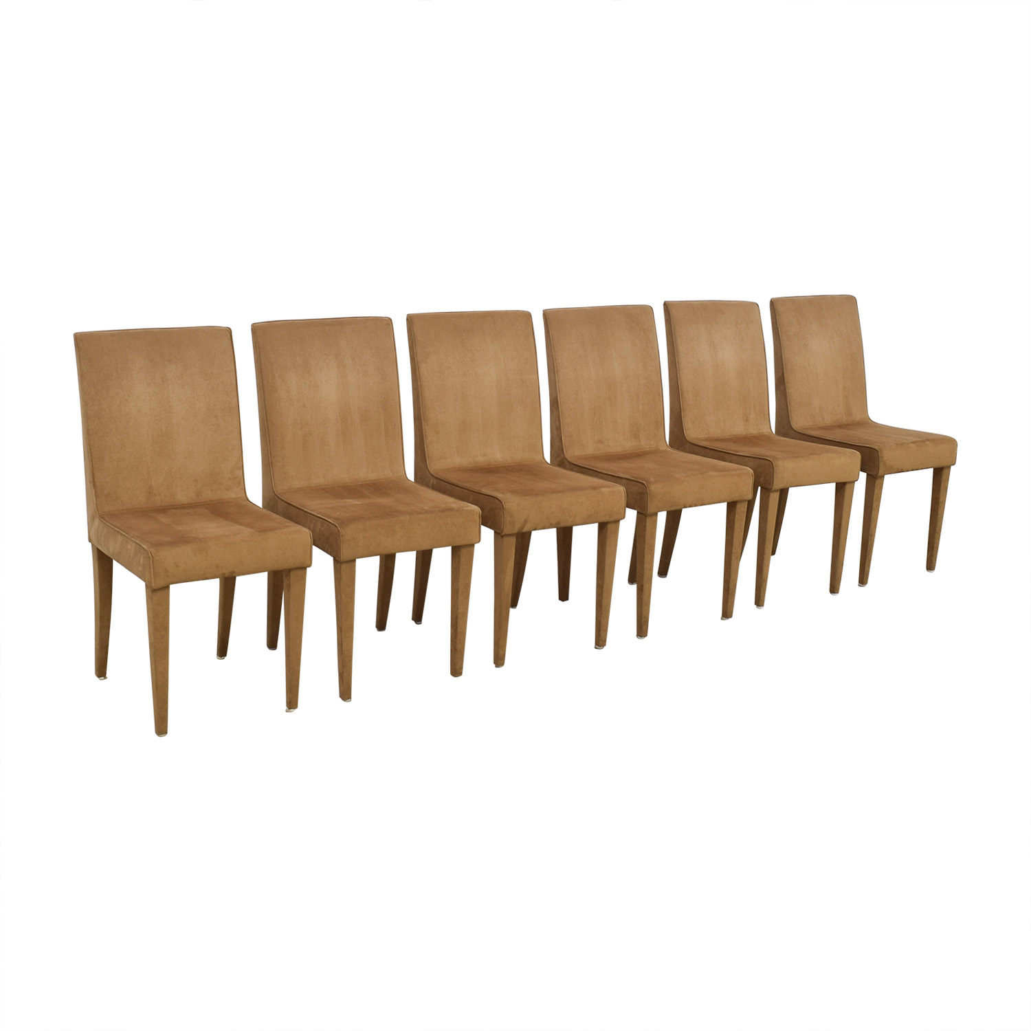 DDC DDC Classic Dining Chairs discount