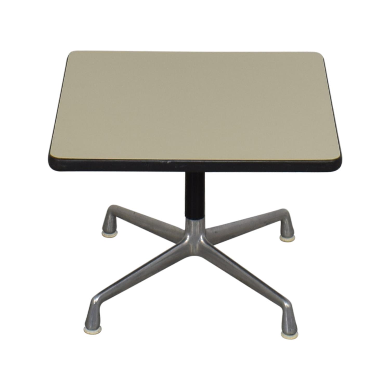 shop Herman Miller Herman Miller Side Table online