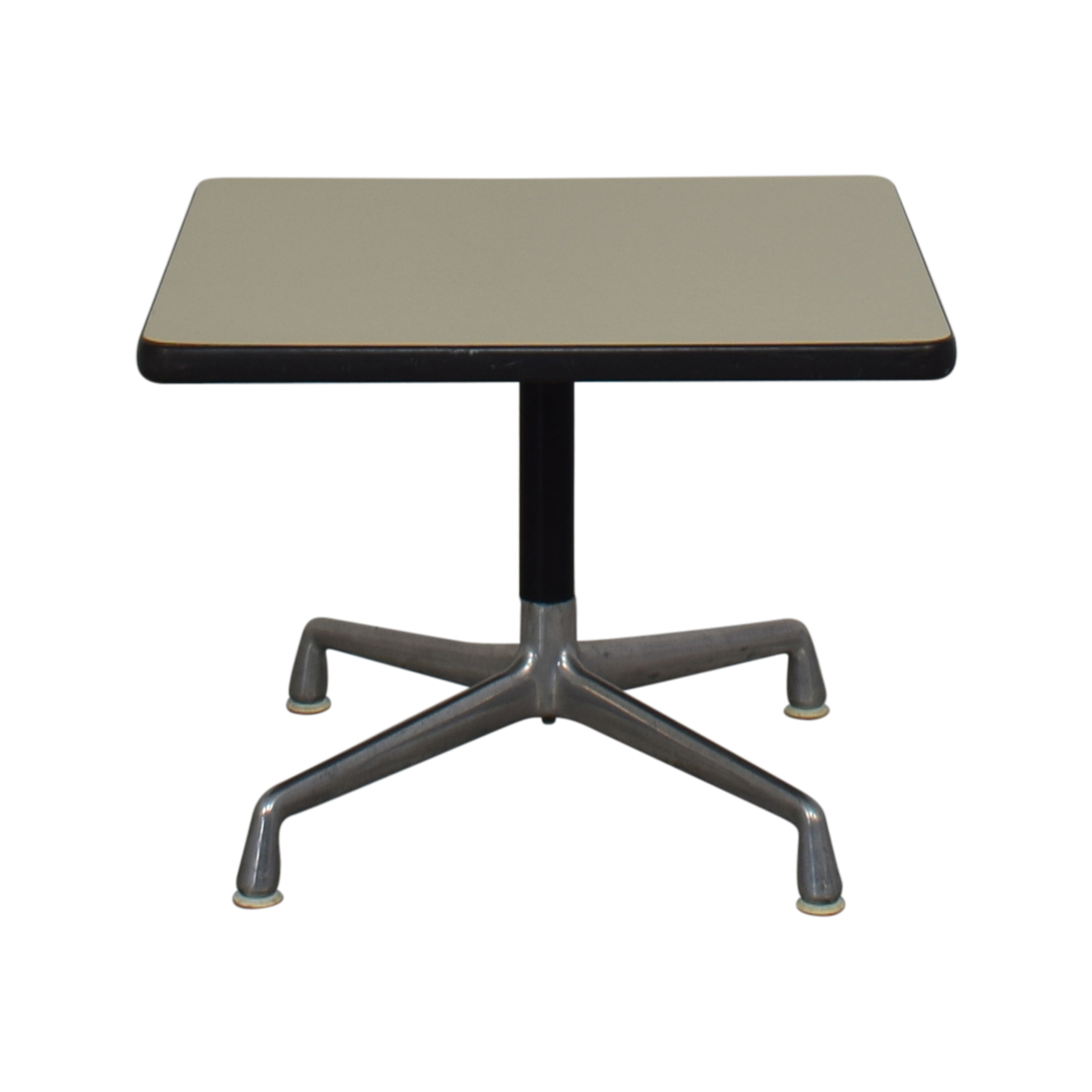 Herman Miller Herman Miller Side Table Tables