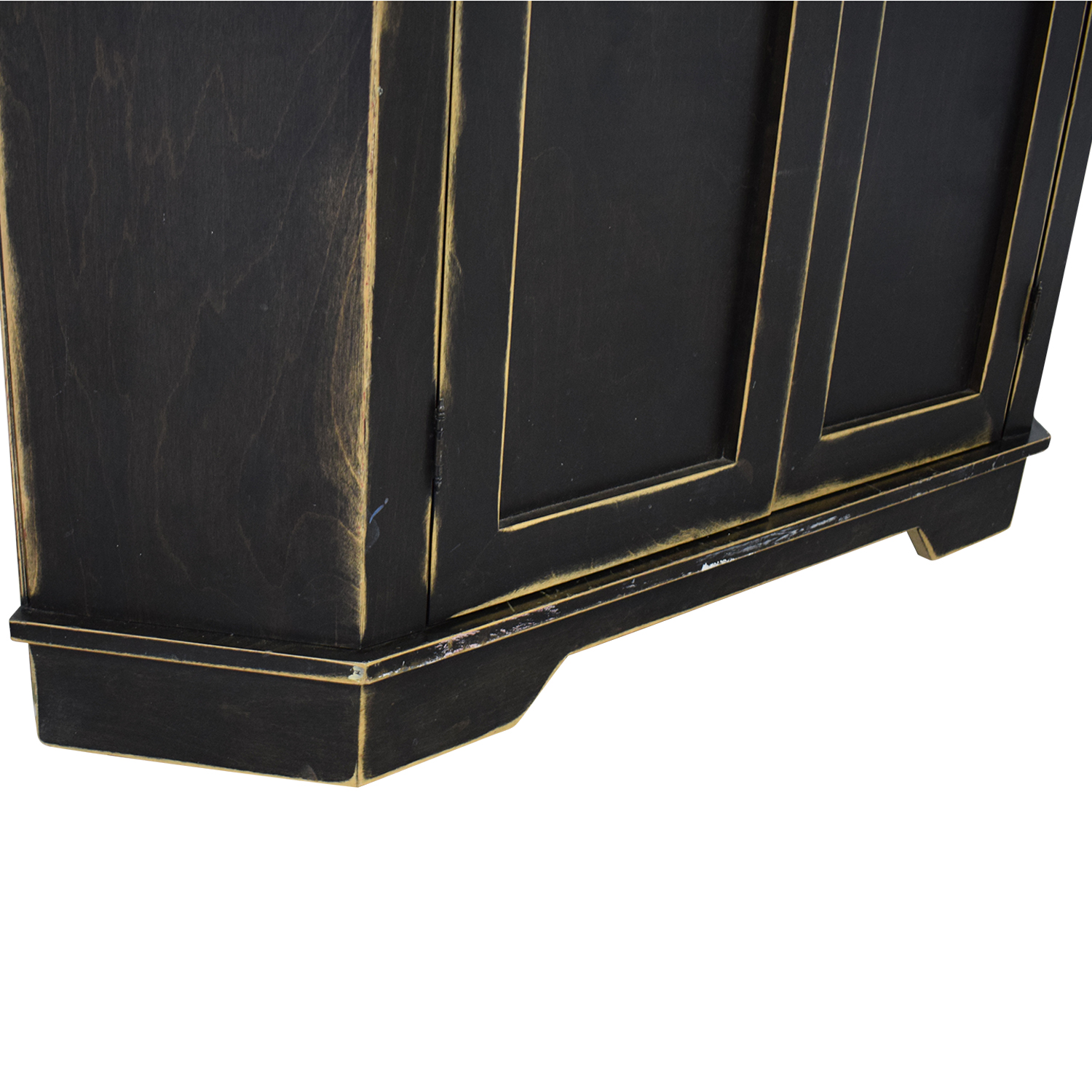 Gothic Cabinet Craft Gothic Cabinet Craft Corner Office Armoire coupon