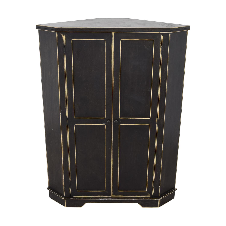 shop Gothic Cabinet Craft Corner Office Armoire Gothic Cabinet Craft