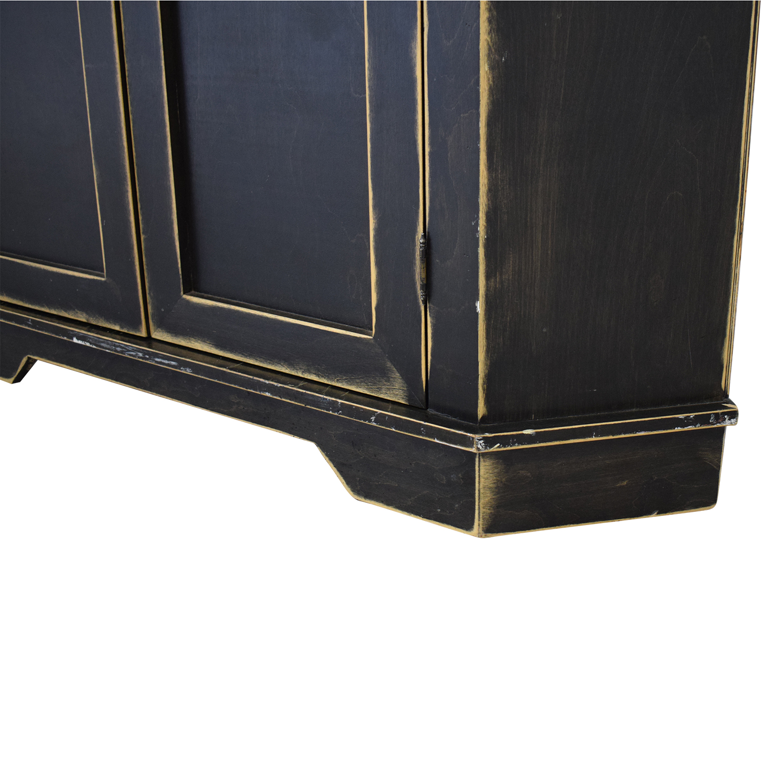 Gothic Cabinet Craft Gothic Cabinet Craft Corner Office Armoire second hand