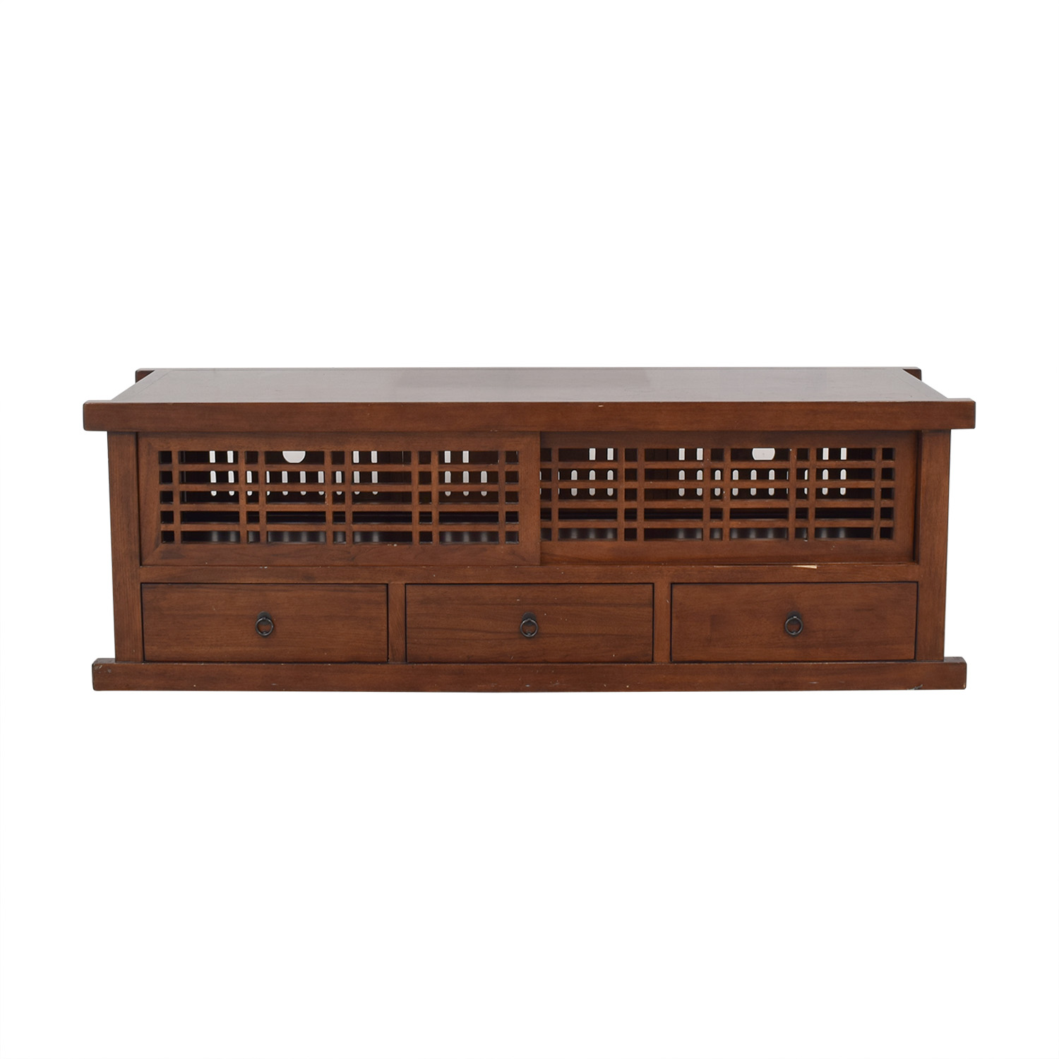 Room & Board Room & Board by Maria Yee Modern Media Console price