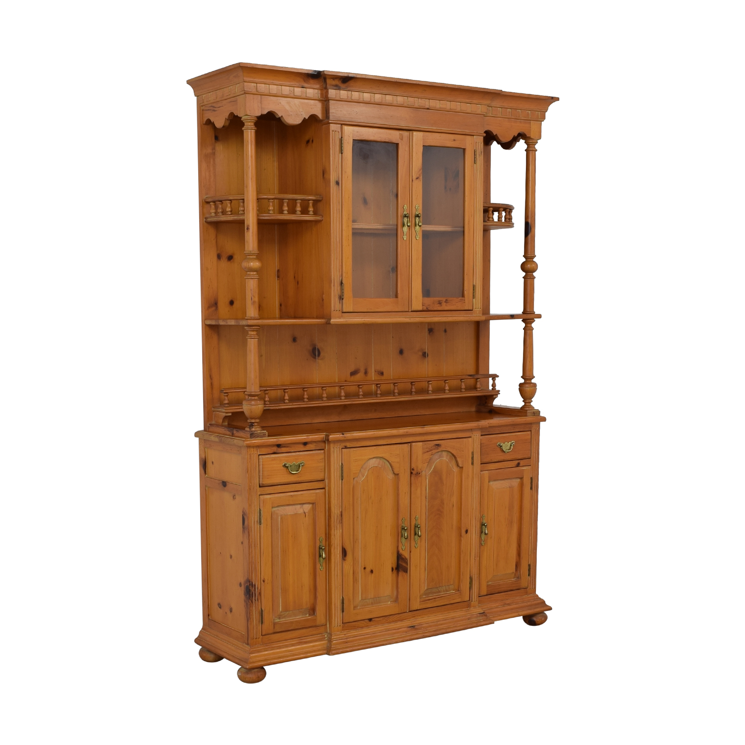 buy  Cabinet with Light online