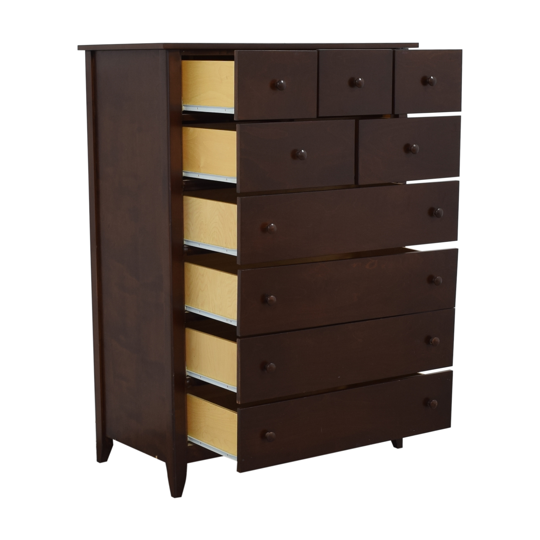 buy Gothic Cabinet Craft Shaker Dresser Gothic Cabinet Craft Dressers