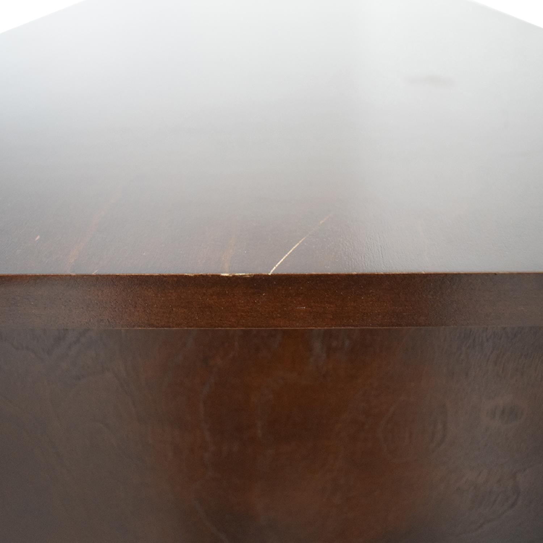 shop Gothic Cabinet Craft Gothic Cabinet Craft Shaker Dresser online