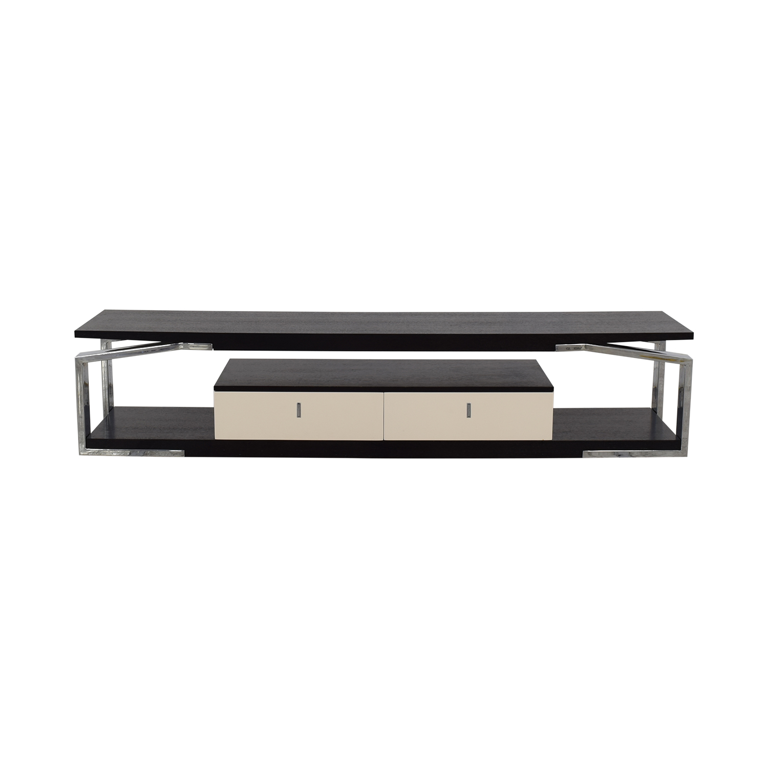 buy Modani TV Stand with Drawers Modani Media Units