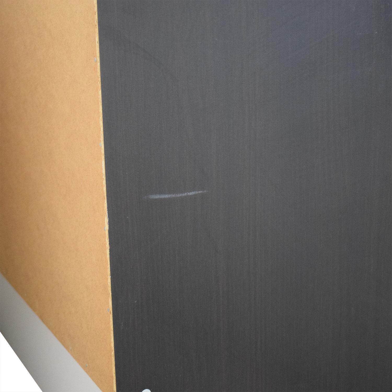 IKEA IKEA Three Drawer Dresser for sale
