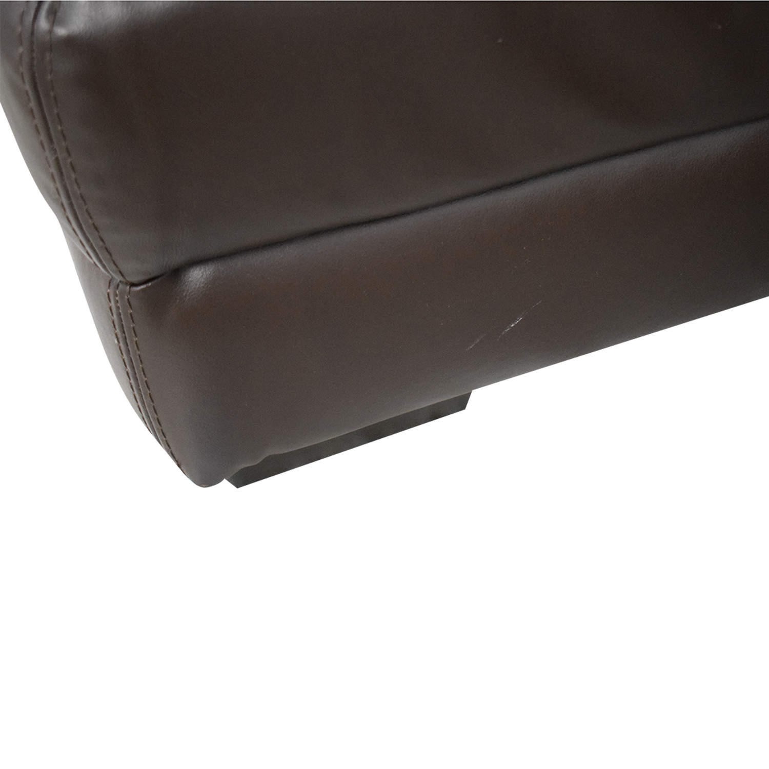 buy Havertys Chaise Sectional Sofa Havertys