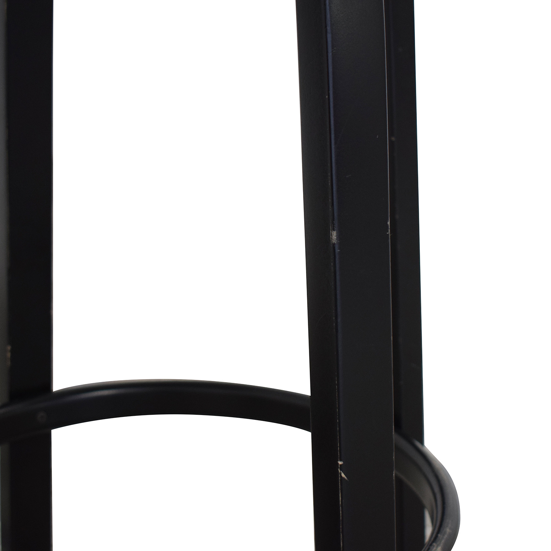 buy Artek Alvar Aalto Bar Stool 64 Artek Chairs