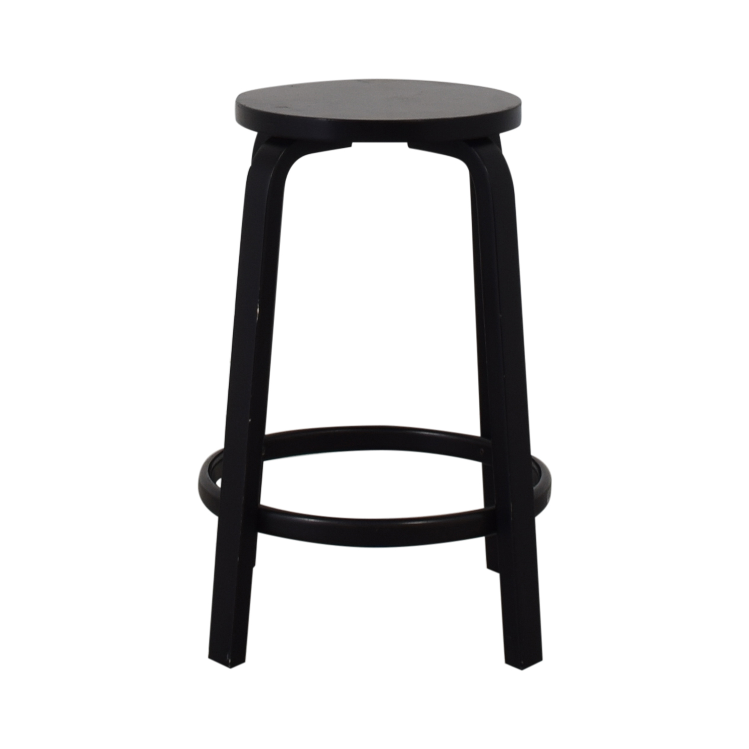 68 Off Indecasa Indecasa Bar Stools Chairs
