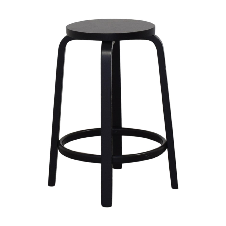 Artek Artek Alvar Aalto Bar Stool 64 price