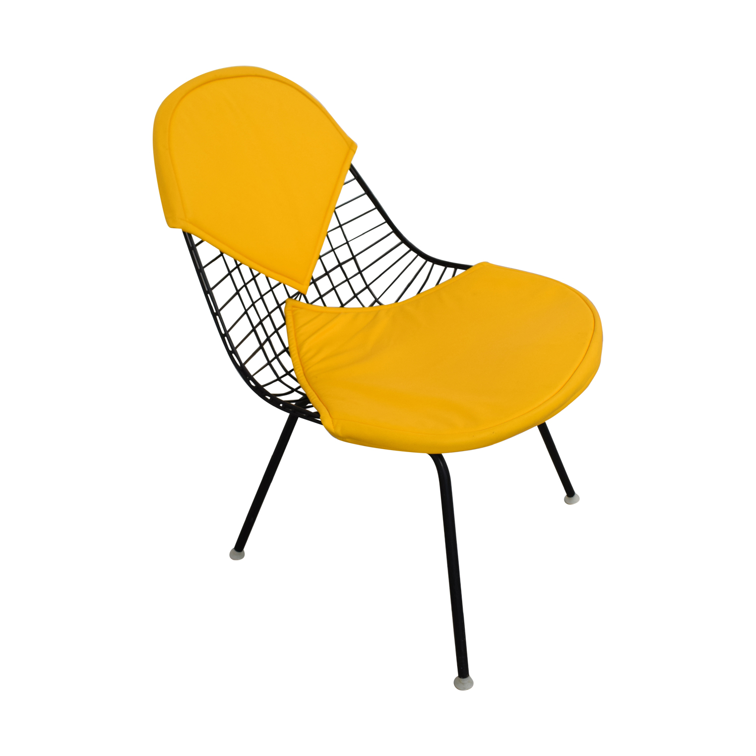 Knoll Bertoia Side Chair Knoll