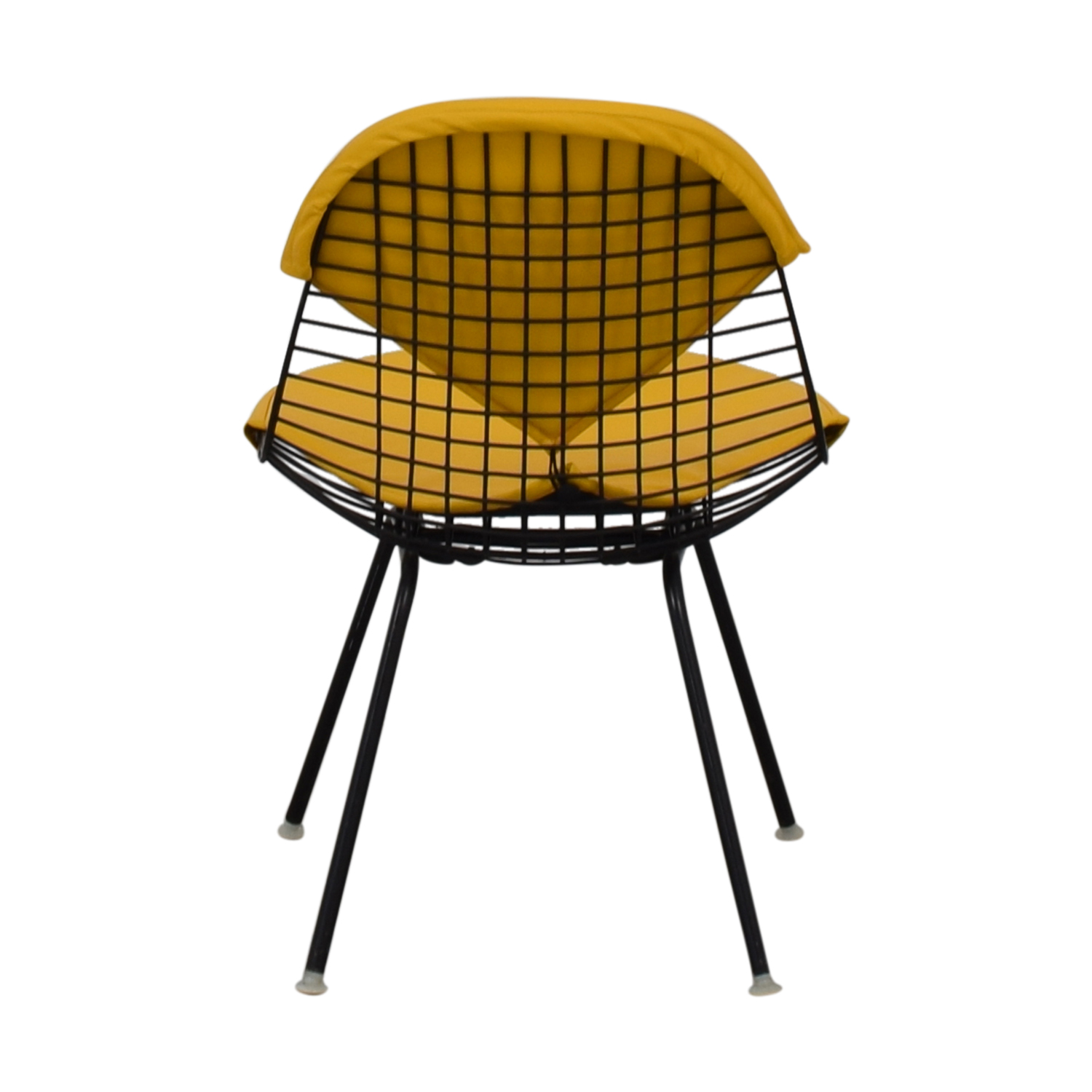 Knoll Bertoia Side Chair sale