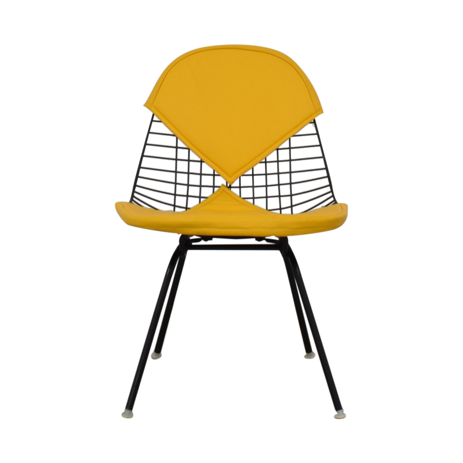 buy Knoll Bertoia Side Chair Knoll