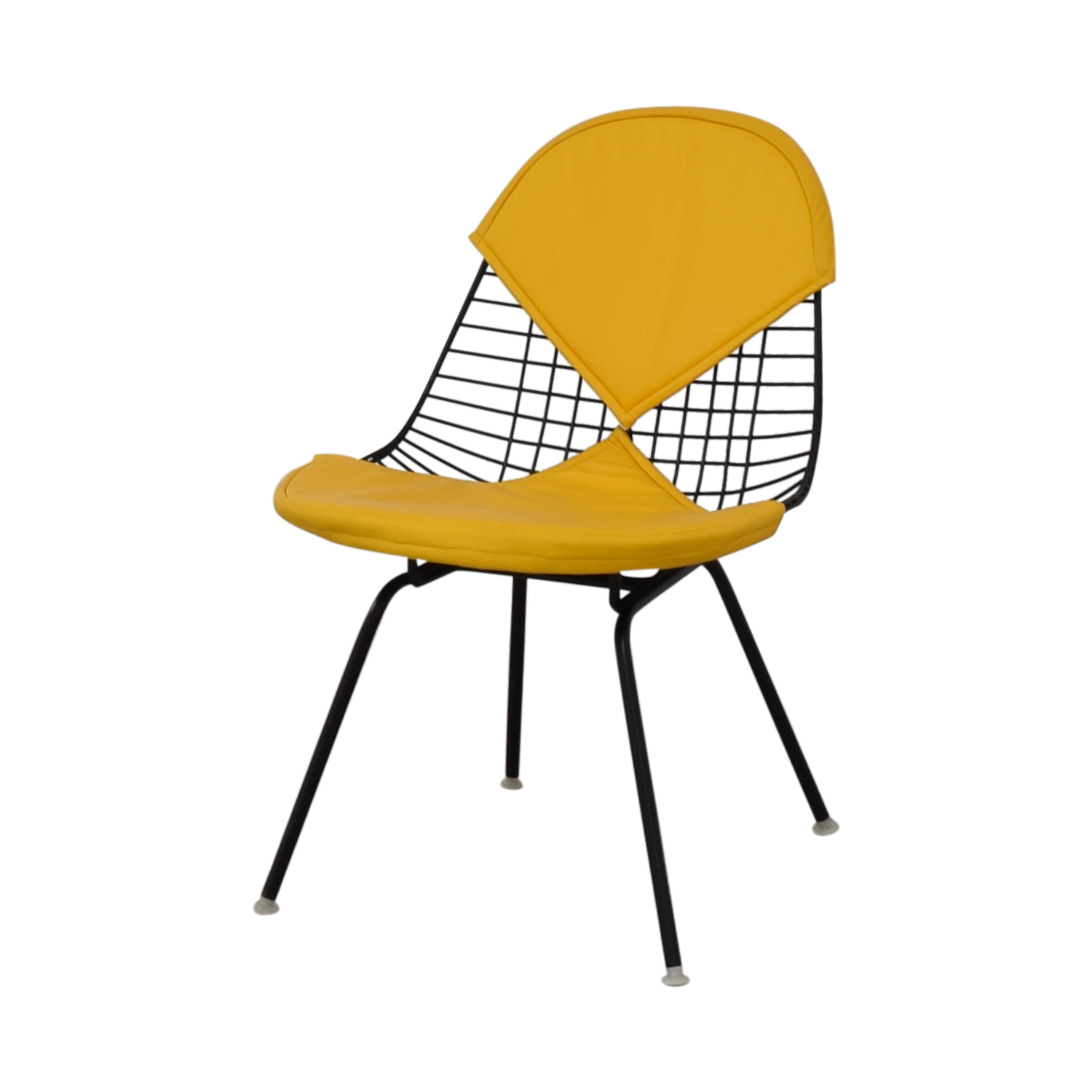 Knoll Knoll Bertoia Side Chair for sale