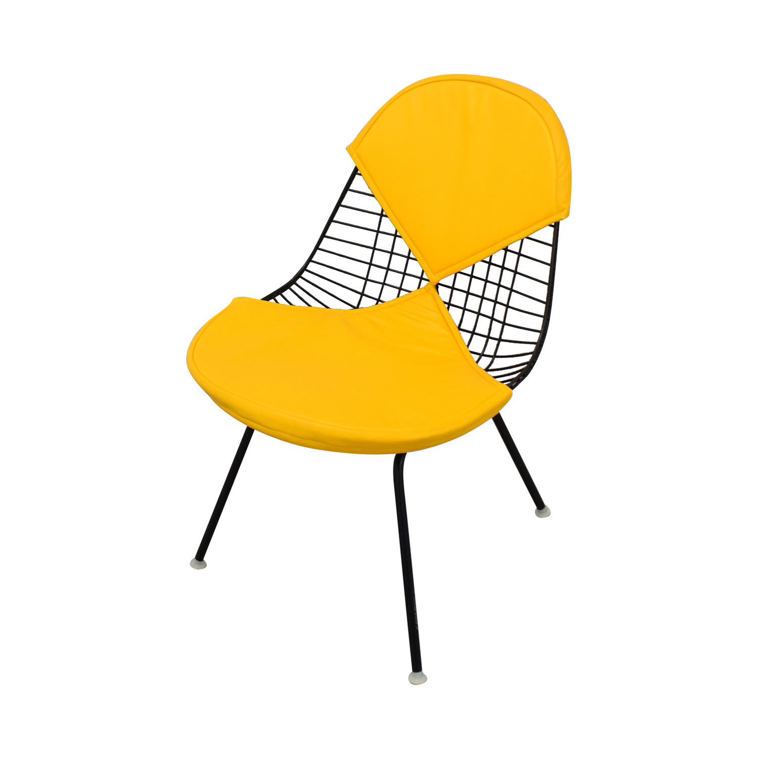 Knoll Knoll Bertoia Side Chair coupon