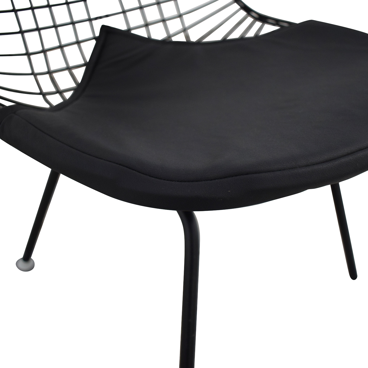 Knoll Knoll Bertoia Side Chair Dining Chairs