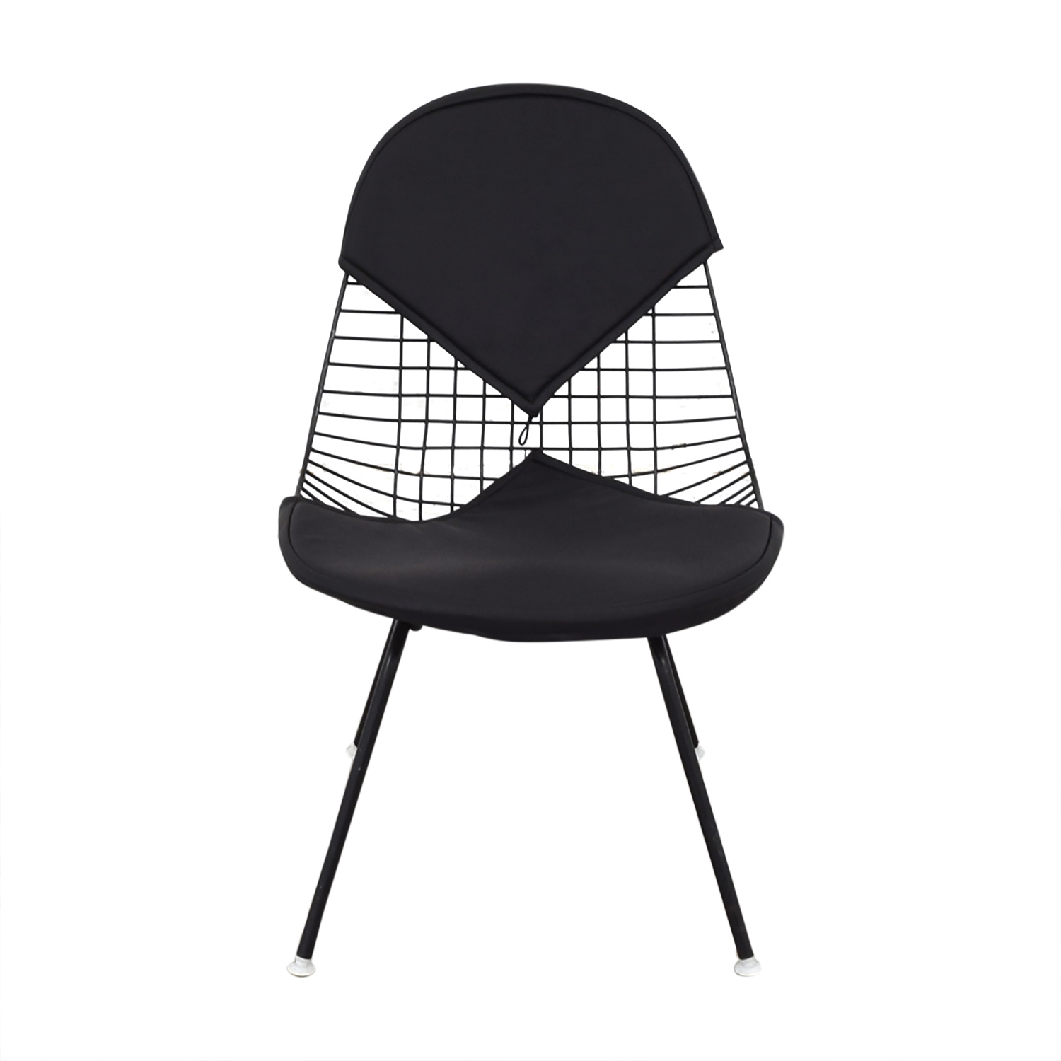 Knoll Bertoia Side Chair / Dining Chairs