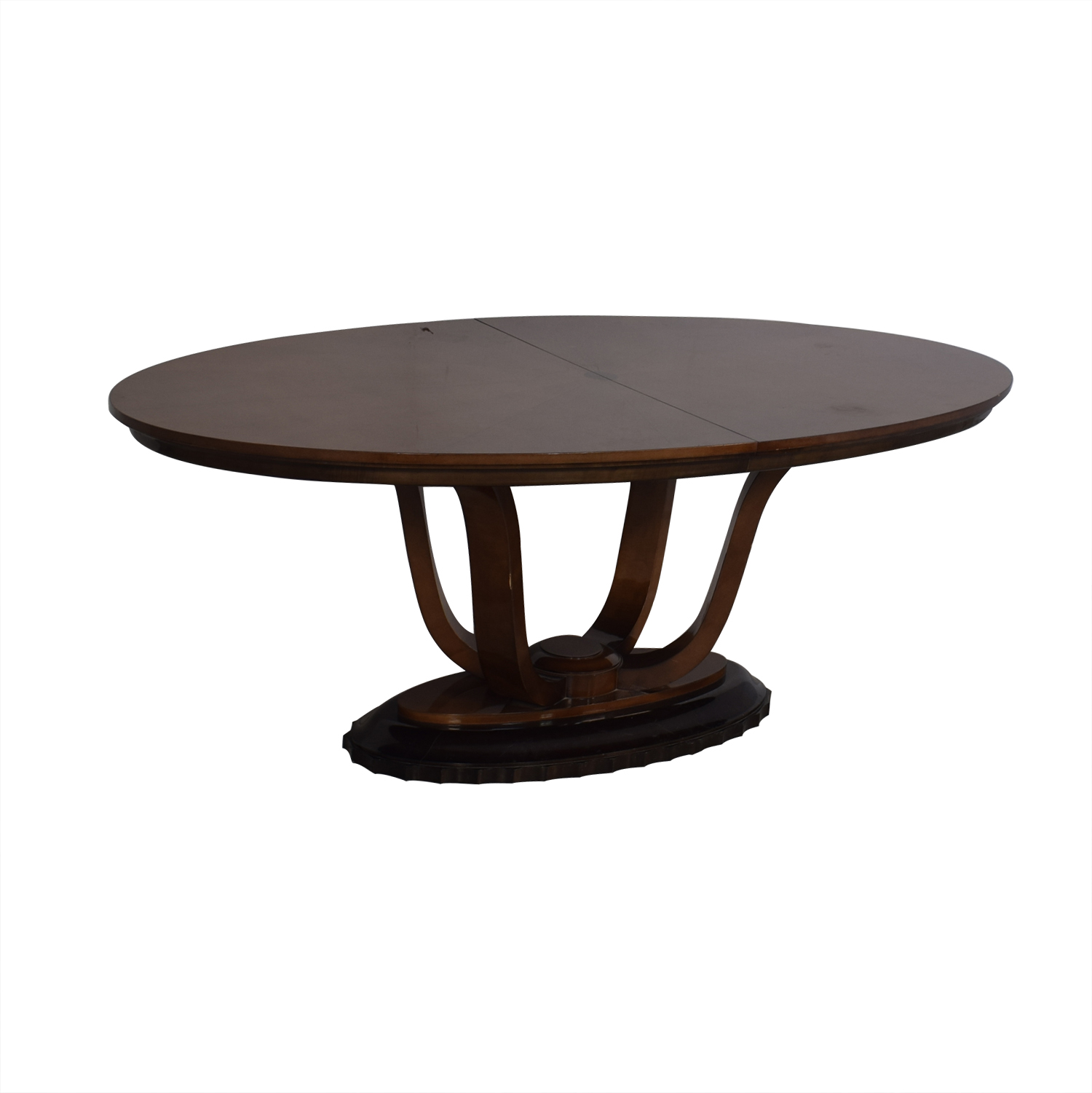 buy  Extension Dining Table online