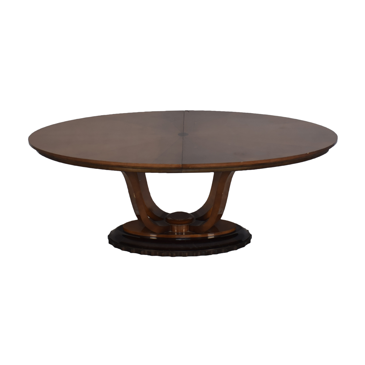 Extension Dining Table for sale