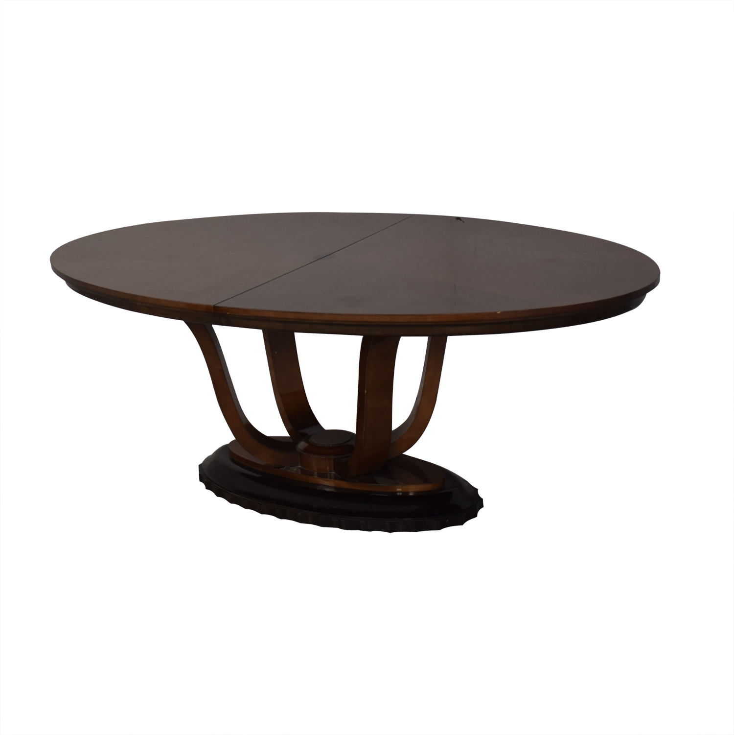 buy Extension Dining Table