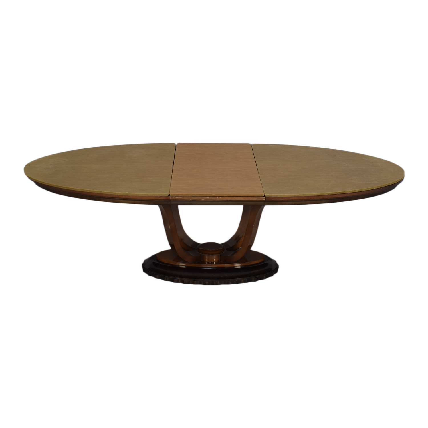 80 Off Extension Dining Table Tables