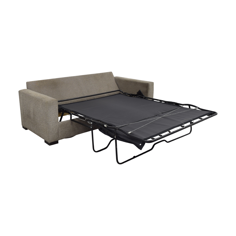 shop Room & Board Room & Board York Sleeper Sofa online
