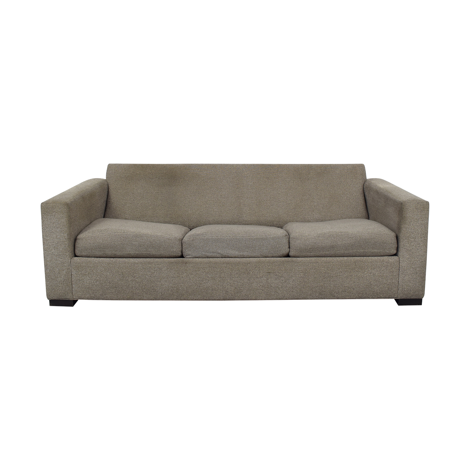 Room & Board Room & Board York Sleeper Sofa Sofa Beds