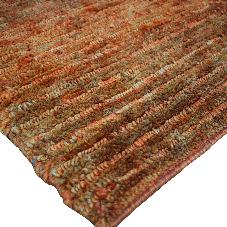 shop Joss & Main Wool Area Rug Joss & Main