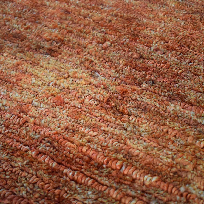 Joss & Main Joss & Main Wool Area Rug Rugs
