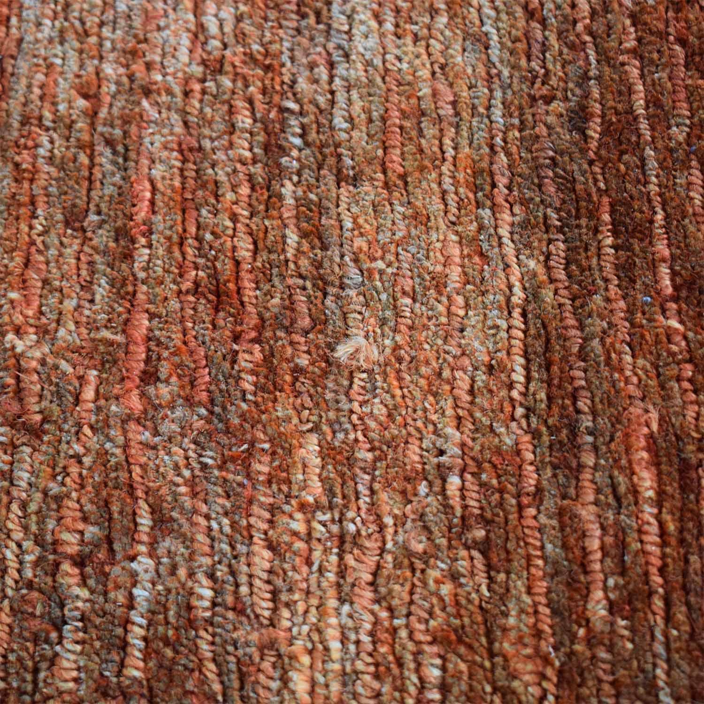 Joss & Main Joss & Main Wool Area Rug Decor