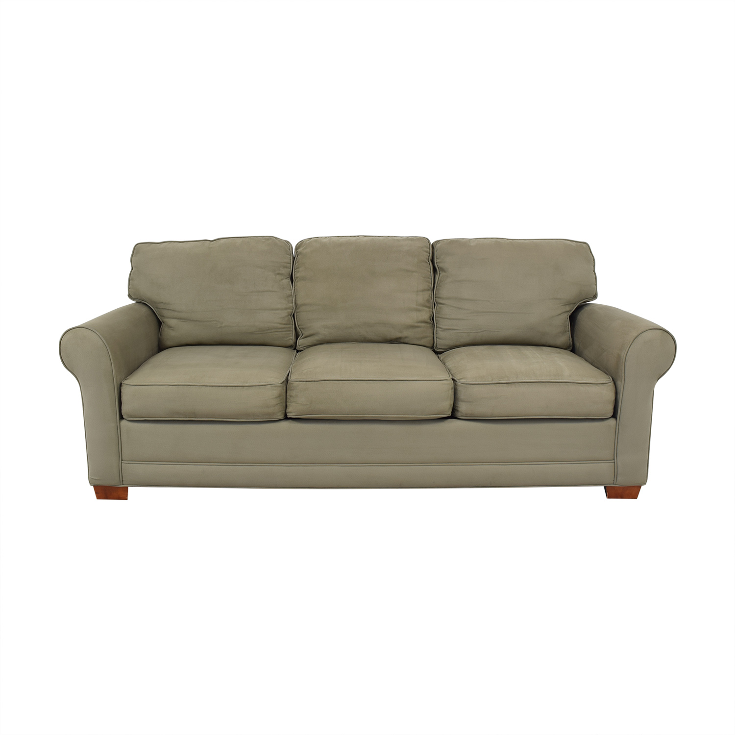 HM Richards Furniture Sofa sale