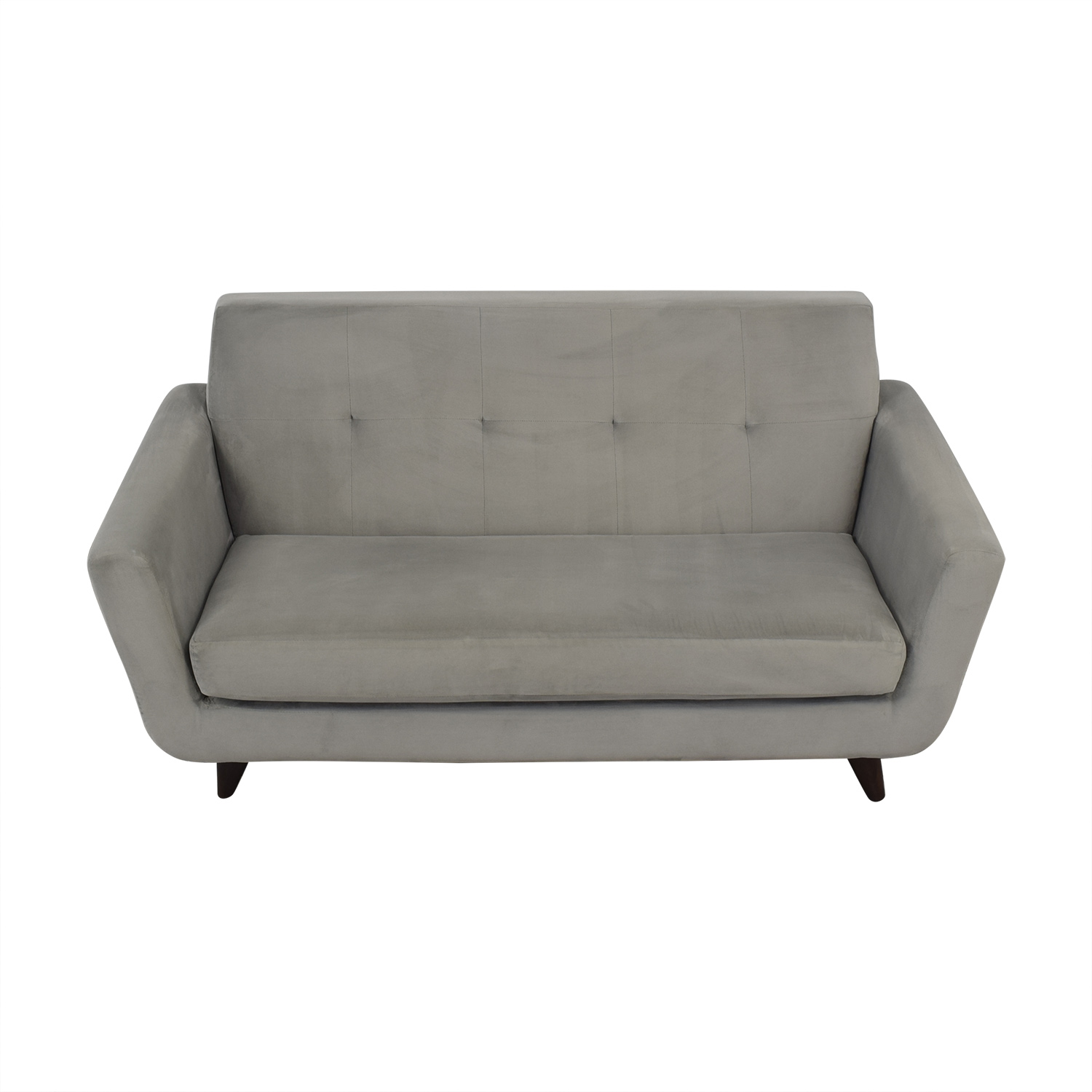 Joybird Joybird Hughes Apartment Sofa second hand