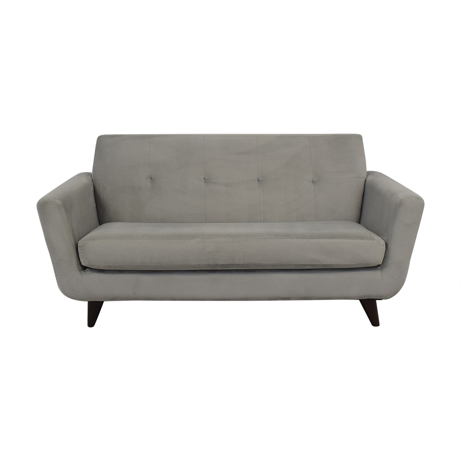Joybird Joybird Hughes Apartment Sofa for sale