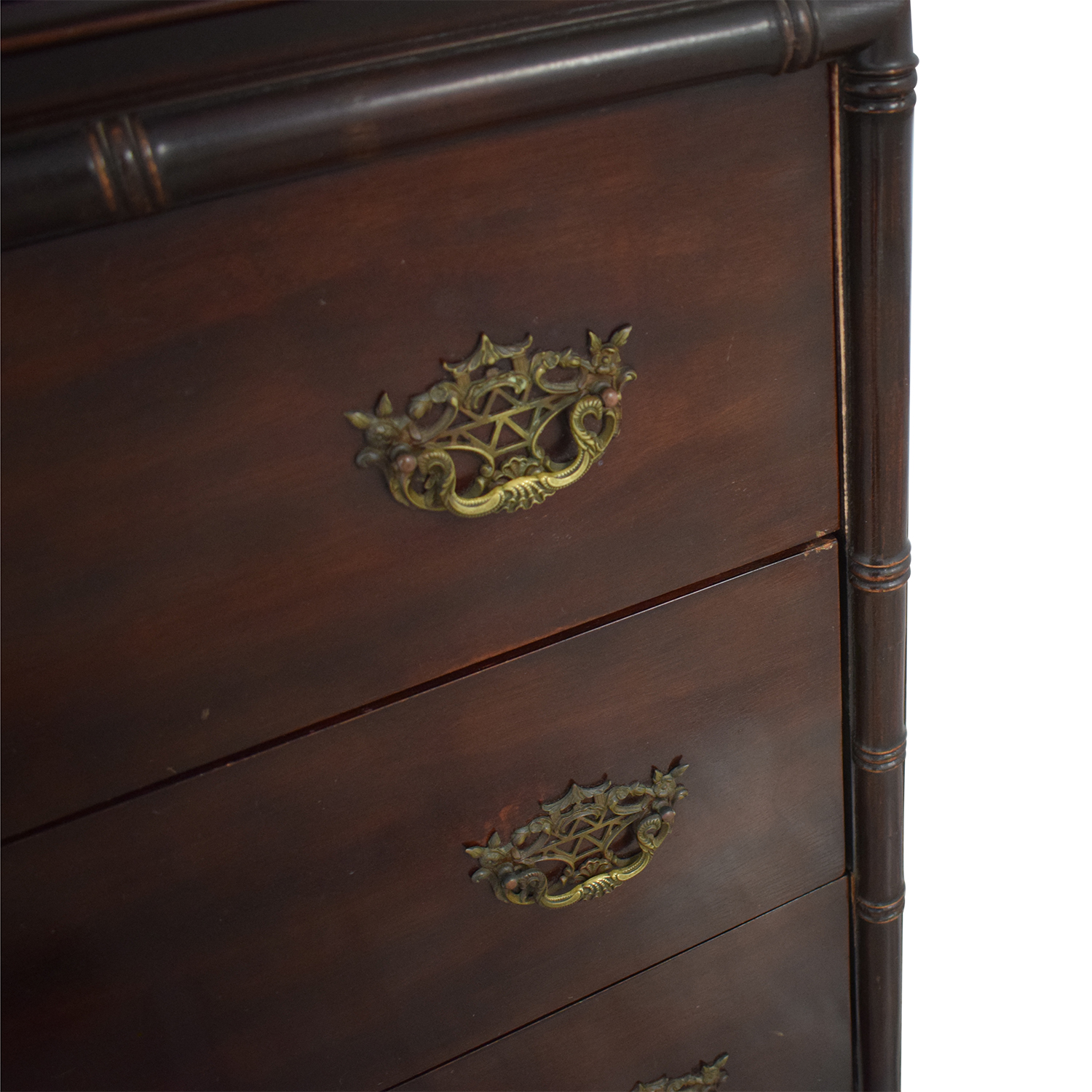 buy Chippendale Chippendale Chest of Drawers online