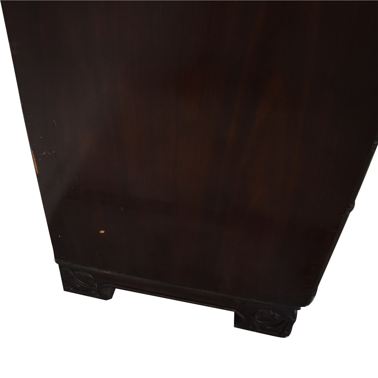 buy Chippendale Chest of Drawers Chippendale Storage